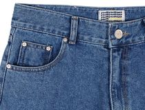 YOUTHBATH More Jeans Unisex Street Style Jeans 12