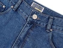 YOUTHBATH More Jeans Unisex Street Style Jeans 13