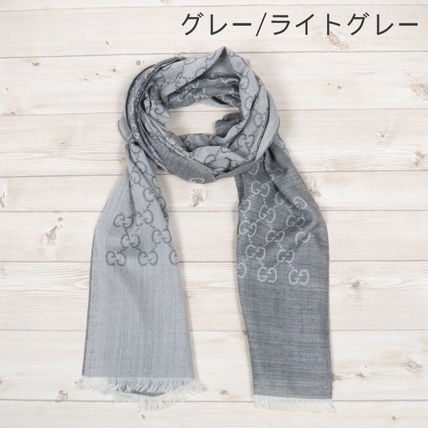 GUCCI Scarves