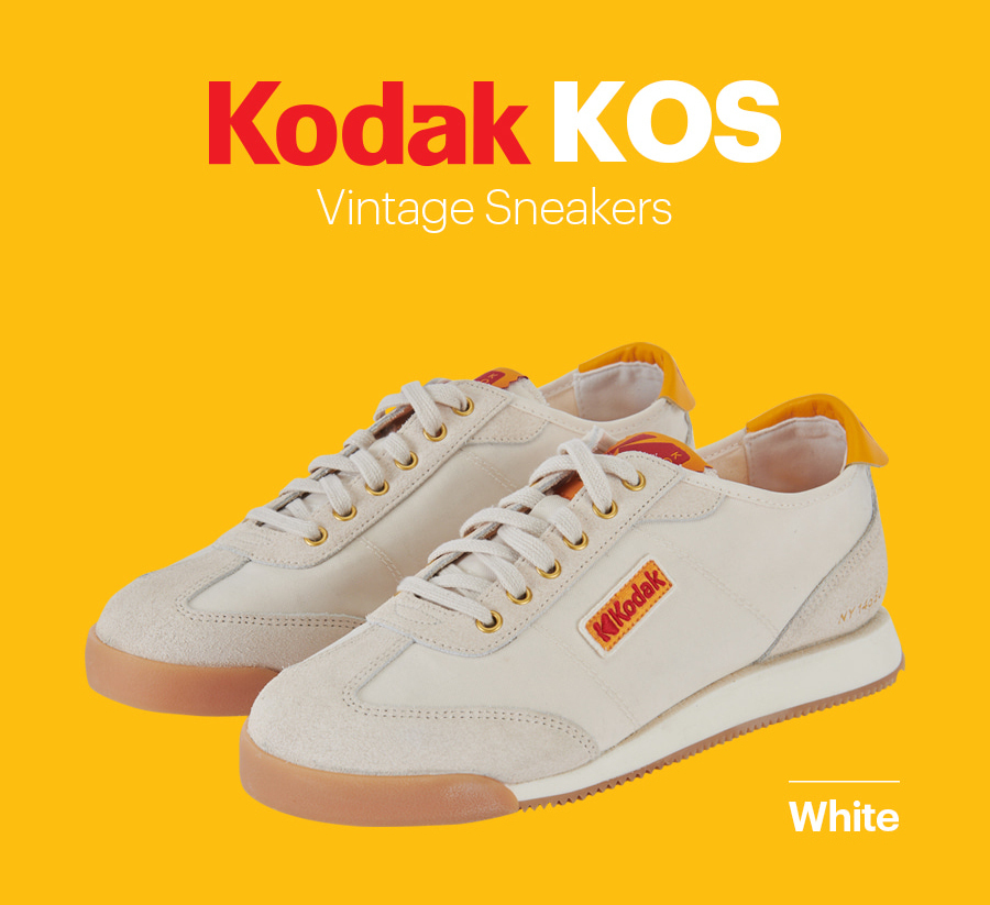 shop kodak shoes