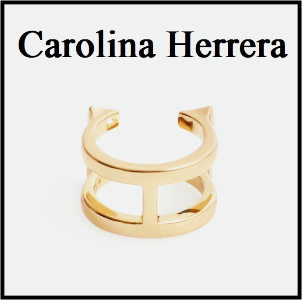 shop carolina herrera accessories