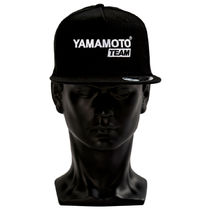 YAMAMOTO NUTRITION Street Style Activewear Accessories