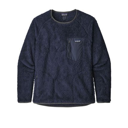 Patagonia More Tops Unisex Outdoor Tops 6