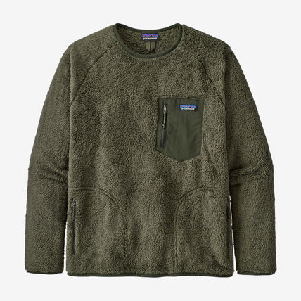 Patagonia More Tops Unisex Outdoor Tops 7
