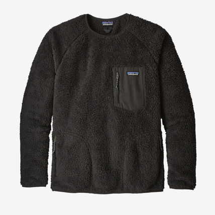 Patagonia More Tops Unisex Outdoor Tops 11