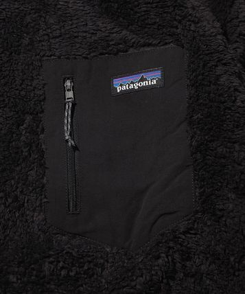 Patagonia More Tops Unisex Outdoor Tops 14