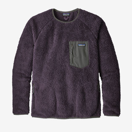 Patagonia More Tops Unisex Outdoor Tops 9