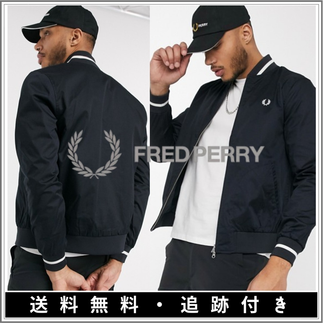 shop lacoste fred perry