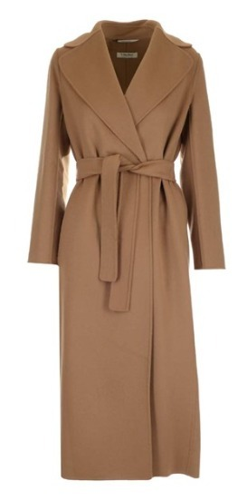 shop weekend max mara s max mara