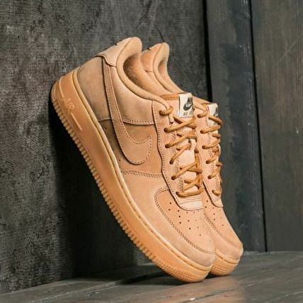 Nike AIR FORCE 1 Nike Air Force 1 '07 Wb