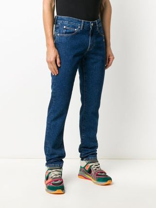 Off-White More Jeans Jeans 3