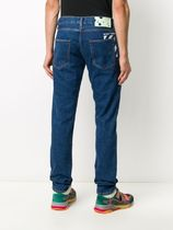 Off-White More Jeans Jeans 4