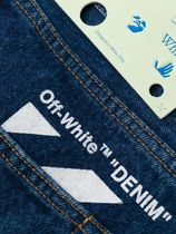 Off-White More Jeans Jeans 6