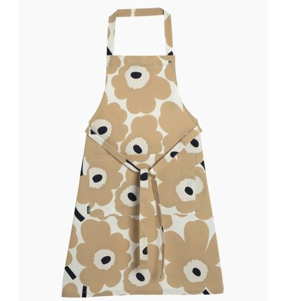 Unisex Co-ord Aprons