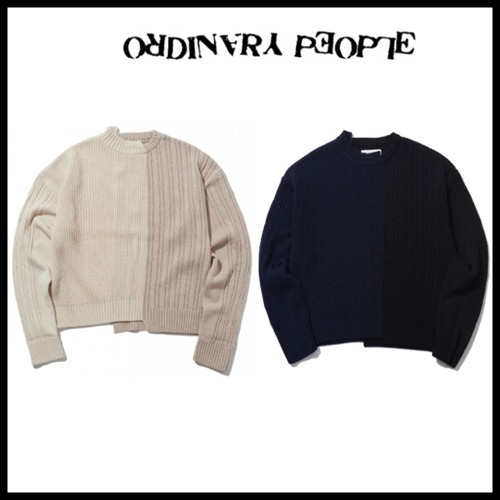 shop ordinary people clothing