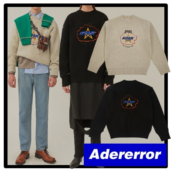 shop second unique name adererror