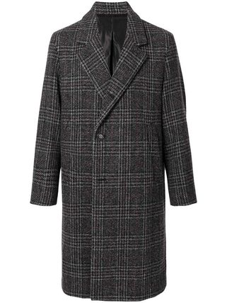 Peacoats Coats