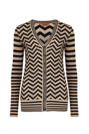 Office Style Elegant Style Formal Style  Cardigans
