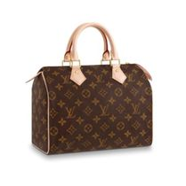 Louis Vuitton MONOGRAM Monogram Casual Style Unisex Canvas Blended Fabrics