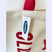 shop old navy bags