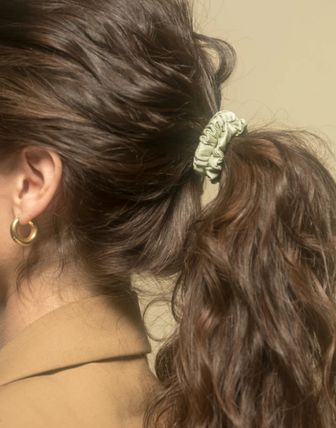 Elegant Style Formal Style  Hair Accessories