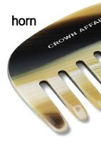 Crown Affair Hair Care