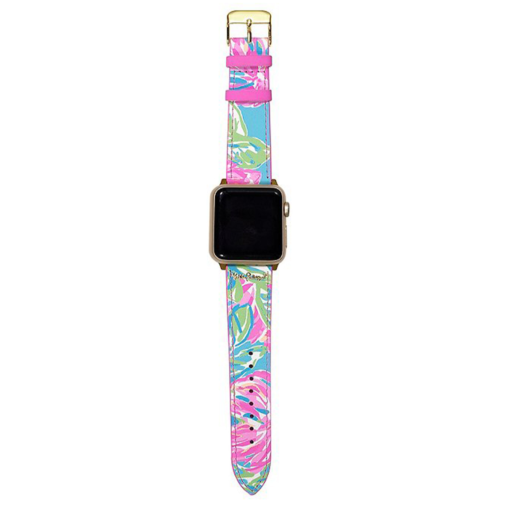 shop lilly pulitzer accessories