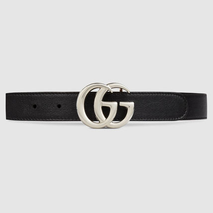 GUCCI Unisex Kids Girl Accessories