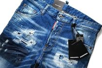 D SQUARED2 More Jeans Denim Jeans 6