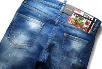 D SQUARED2 More Jeans Denim Jeans 7