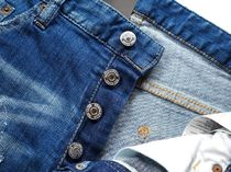 D SQUARED2 More Jeans Denim Jeans 8