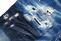 D SQUARED2 More Jeans Denim Jeans 9