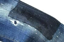 D SQUARED2 More Jeans Denim Jeans 11