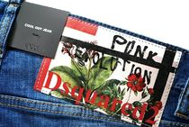D SQUARED2 More Jeans Denim Jeans 13