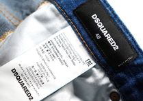 D SQUARED2 More Jeans Denim Jeans 14