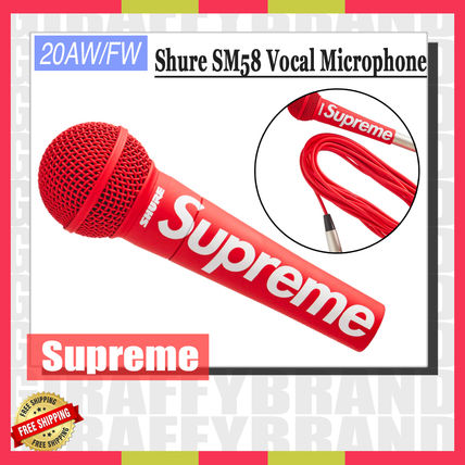 Supreme Home Audio & Theater