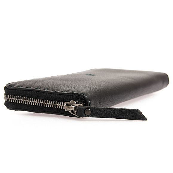 shop henry beguelin accessories
