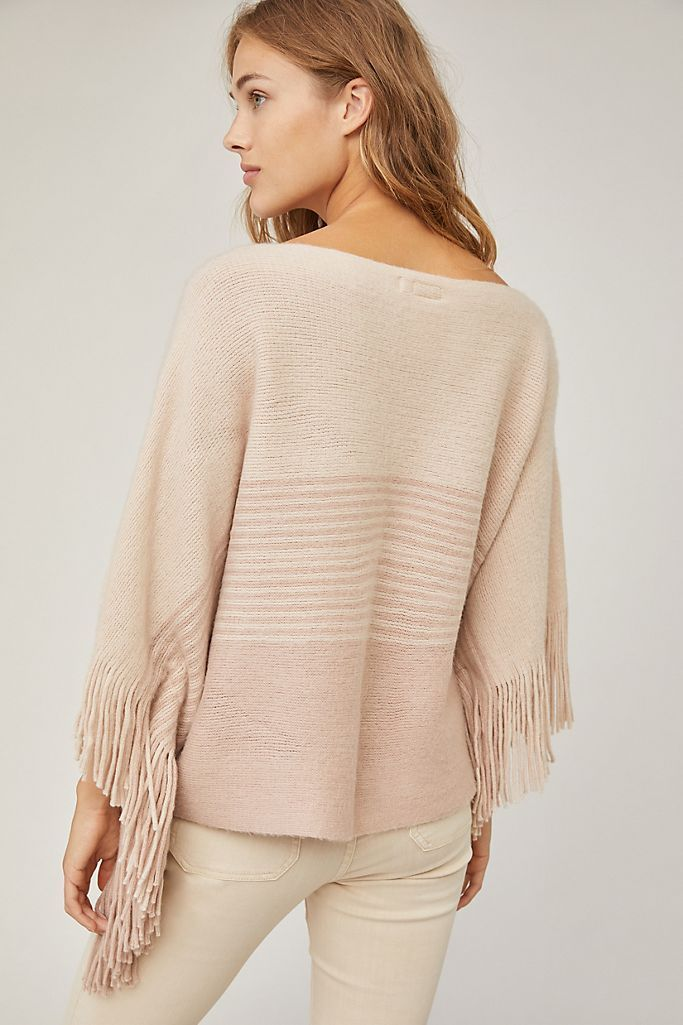 shop gentle fawn clothing