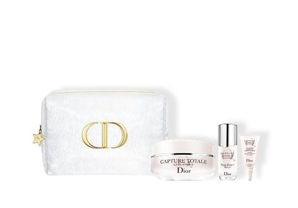 Christian Dior Pores Upliftings Acne Skin Care