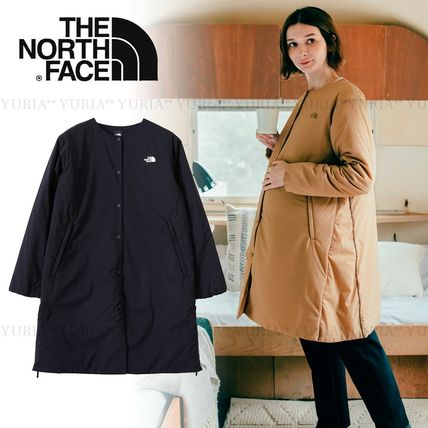 THE NORTH FACE Maternity Wear
