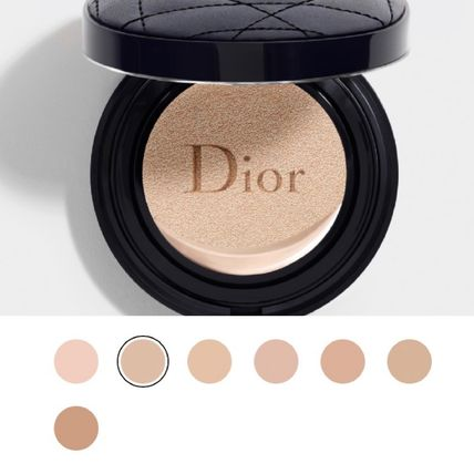 Christian Dior Pores Acne Face