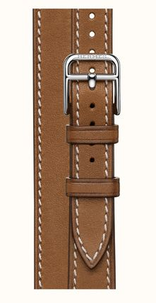 HERMES Band Apple Watch Hermes Double Tour 40Mm Attelage