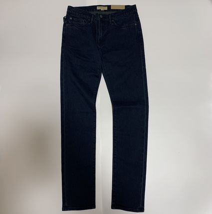 Burberry More Jeans Jeans