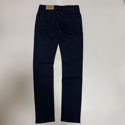 Burberry More Jeans Jeans 2