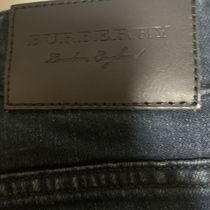 Burberry More Jeans Jeans 4