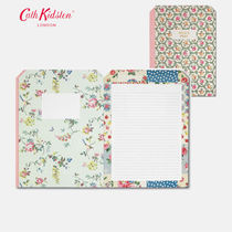 Cath Kidston Co-ord Greeting Cards