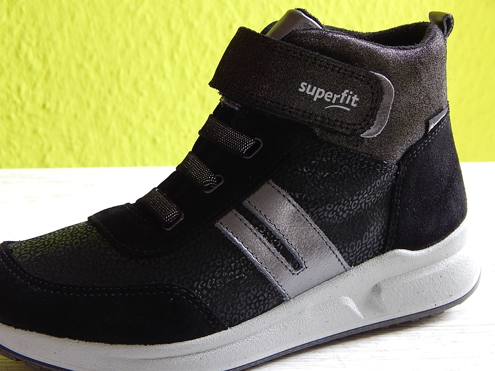 shop superfit shoes