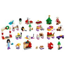 LEGO 6 years Baby Toys & Hobbies