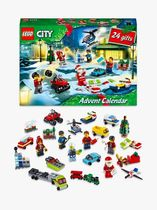 LEGO 5 years Baby Toys & Hobbies
