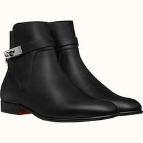 HERMES Neo Ankle Boot